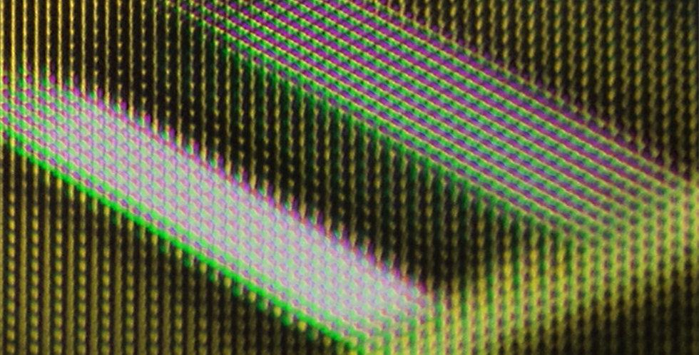 The digital molecule    (Cat N° 5760)