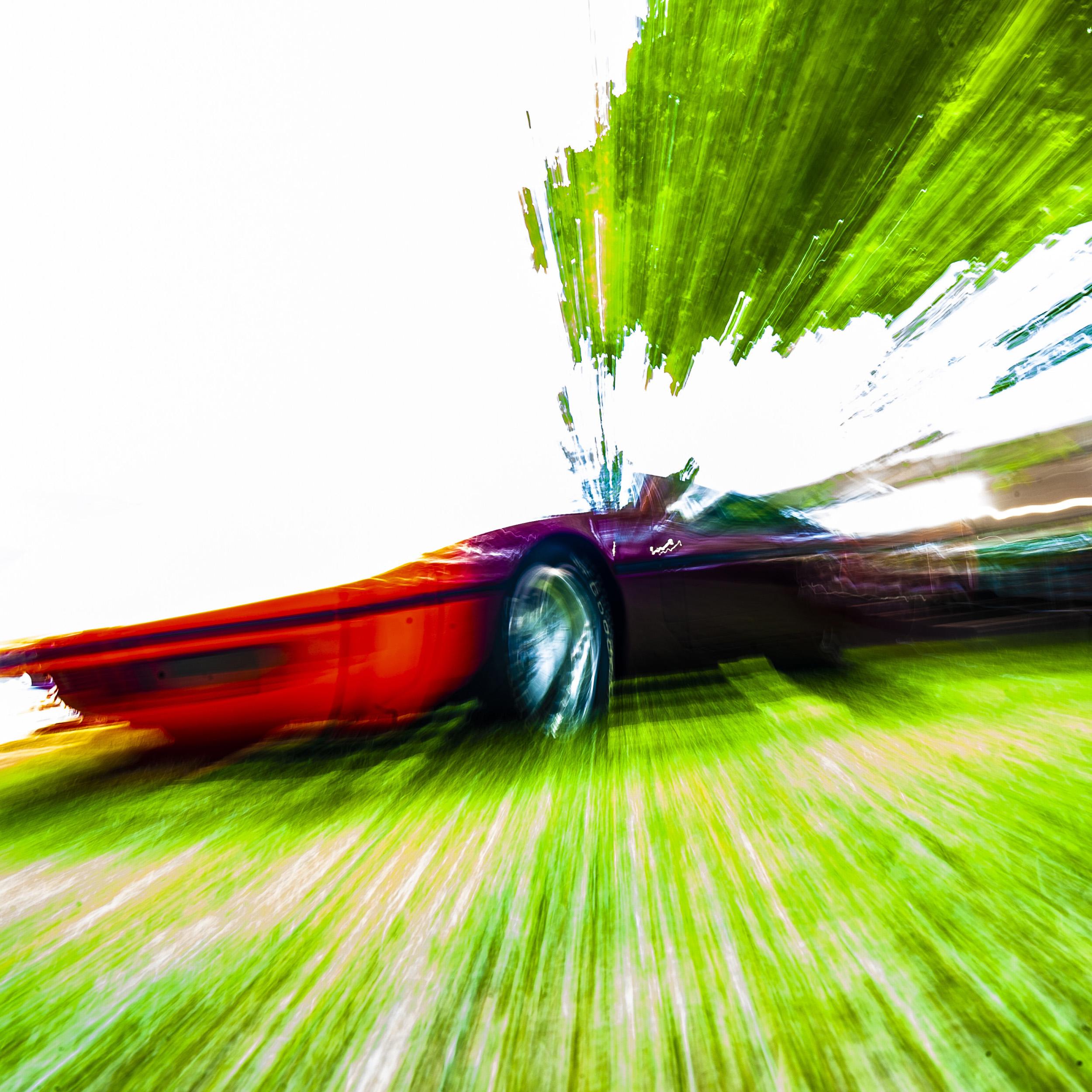 Car Storm    (Cat N° 7193)