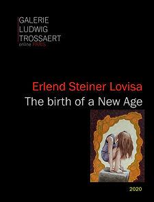 Cover Erlend Steiner Lovisa 2020.jpg