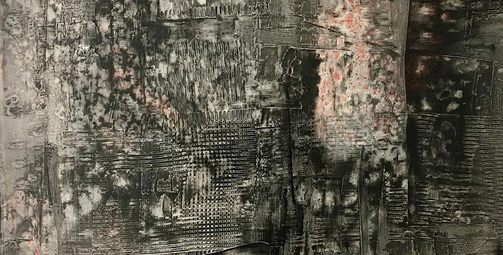 Berlin Noir no. 2  (Cat. N° 7284)