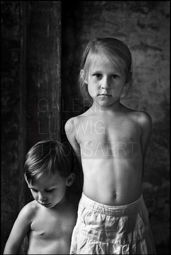 Axelle & Lenn