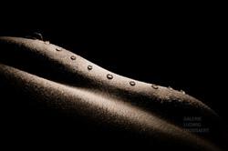 Droplets 16