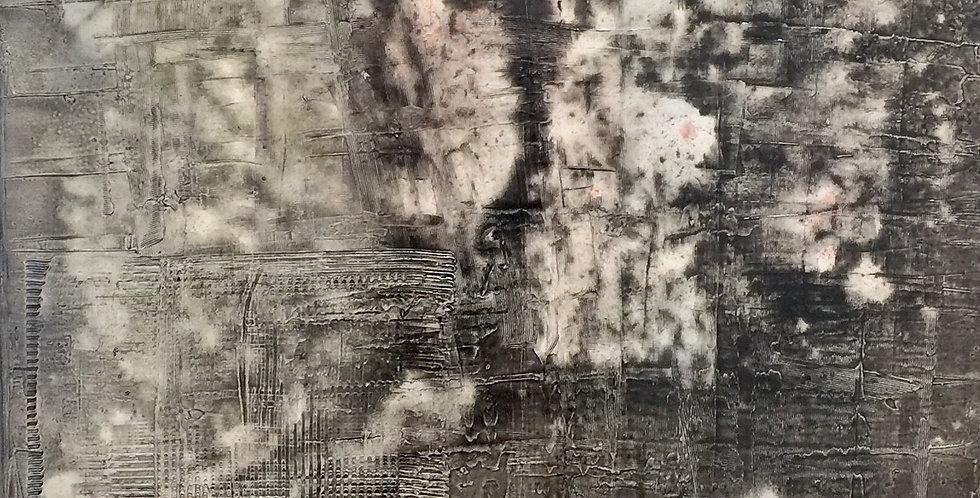 Berlin Noir no. 3  (Cat. N° 7285)