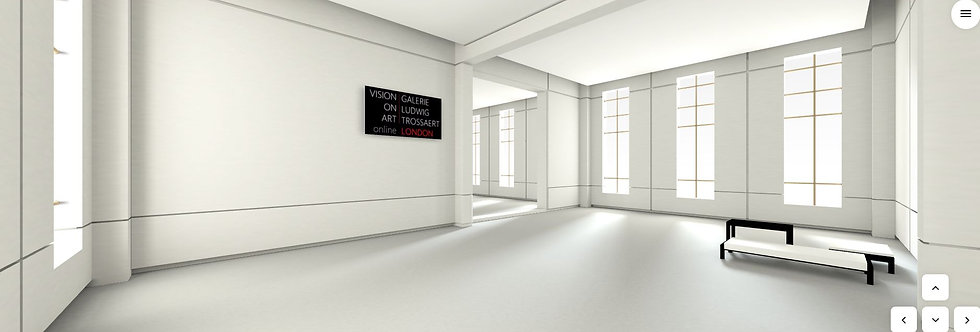 Reservatie - Réservation - Reservation Tentoonstelling - Exposition - Exhibition