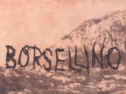 BORSELLINO    (Cat N° 6977)