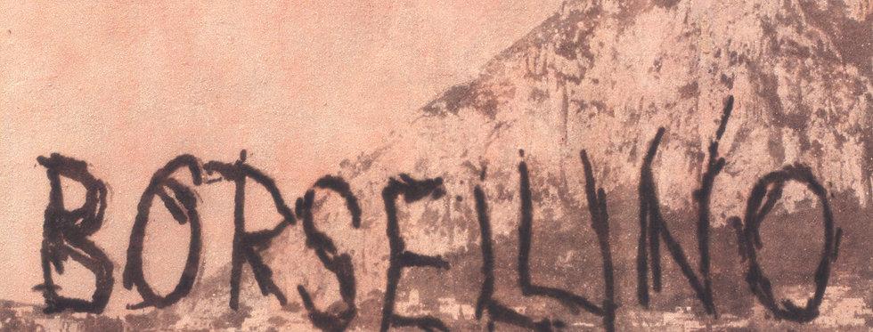 BORSELLINO  (Cat. N° 6977)