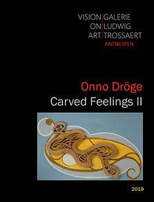 Cover_Onno_Dröge_-_Carved_Feelings_II_-_
