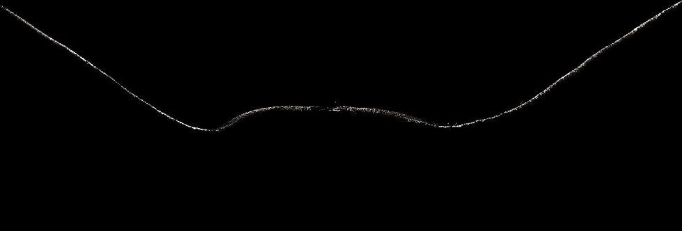 La Linea 6    (Cat N° 6630)