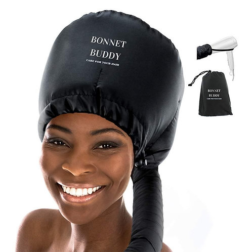The Bonnet Buddy