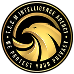 The New TSCM Logo- GOLD- Small.png