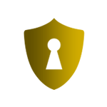 icon15.png