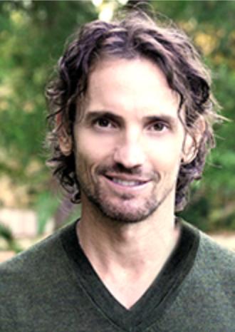 Michael Matucci