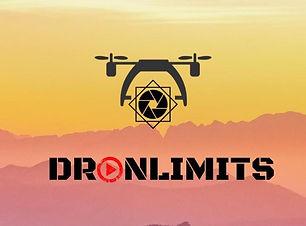 DRONLIMITS.jpg