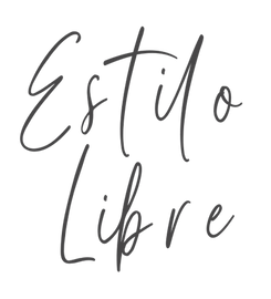 Estilolibre_edited.png