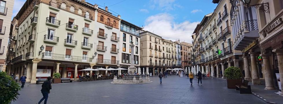 plaza_torico6.jpg