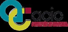 Logo nuevo ACIC.png