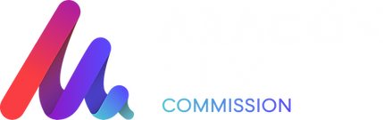 logo_aragon_film_commission.png