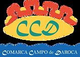 logocodaroca.png