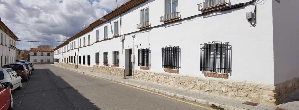 barrio3.jpg