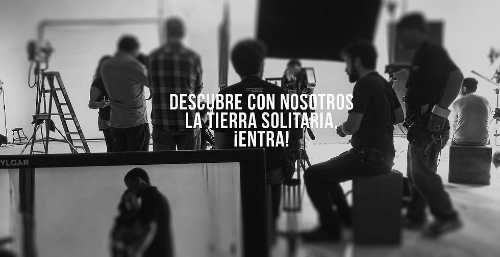 rueda_teruel_altiplano copy.jpg