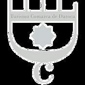 logoturismodaroca.png