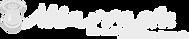 logo_albarracinblancos.png
