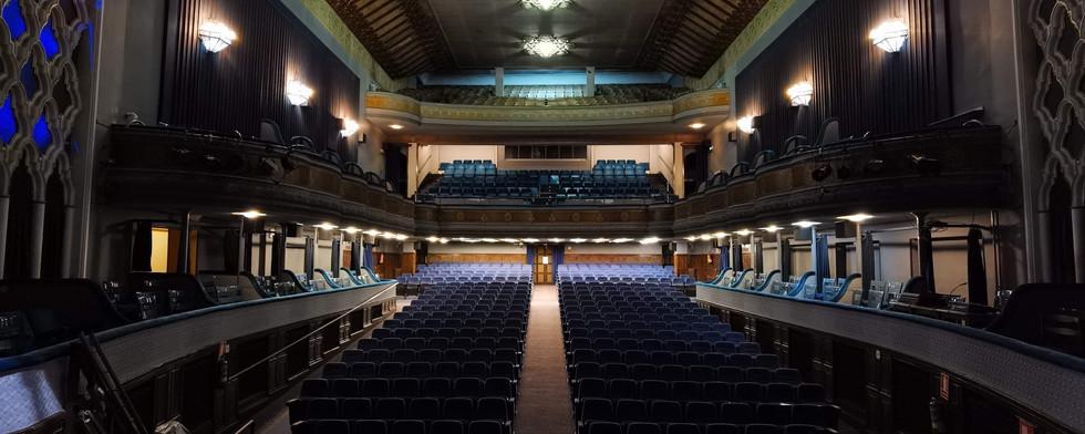 teatro5.jpg