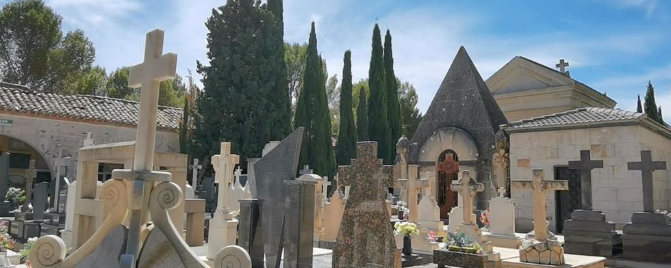 cementerio11.jpg