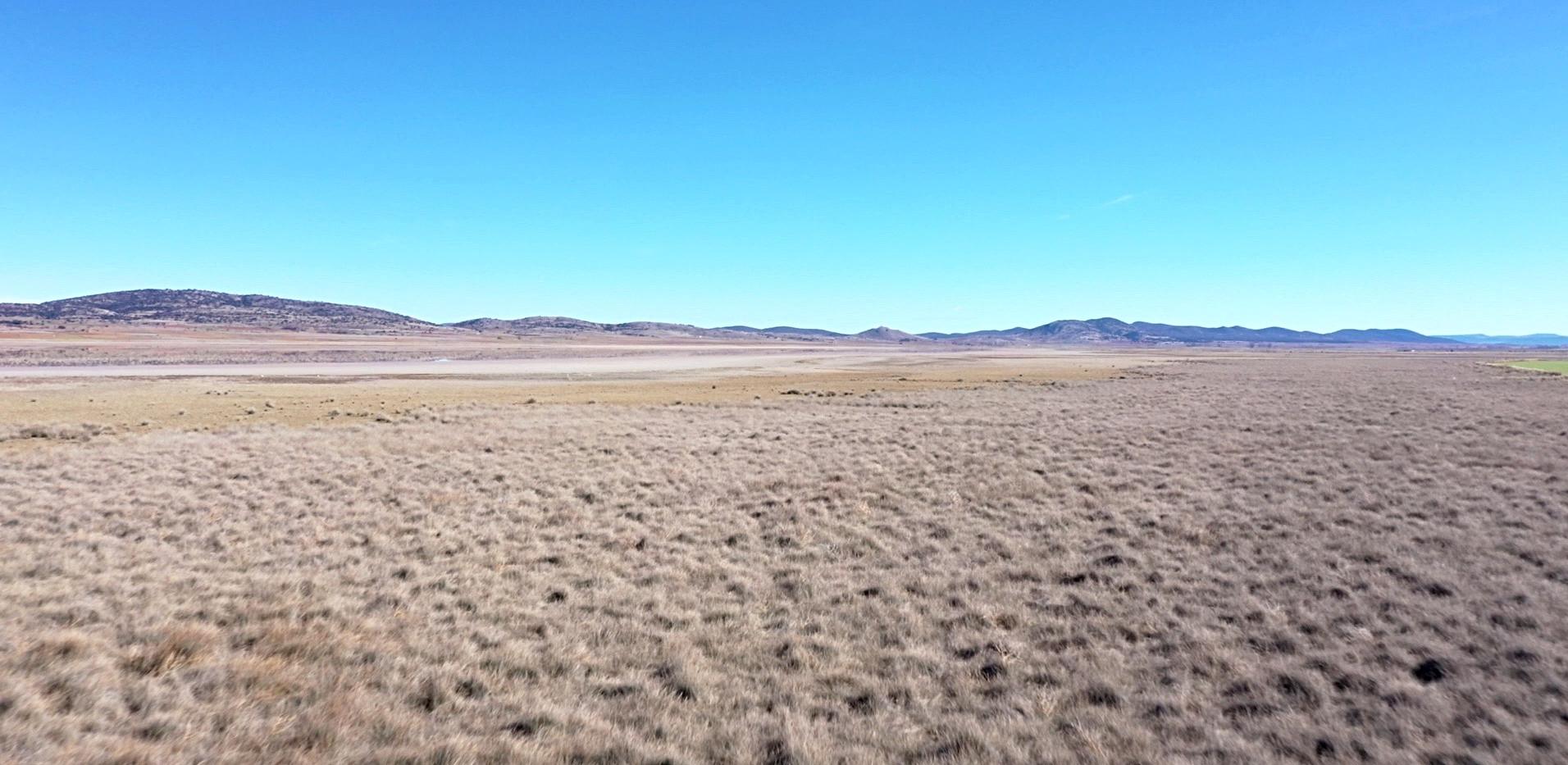Desierto / Desert