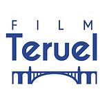 FILM TERUEL LOGO 2 copy.jpg