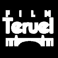 FILM TERUEL LOGO 2 copy.png