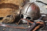 knight-1421358_1920.jpg