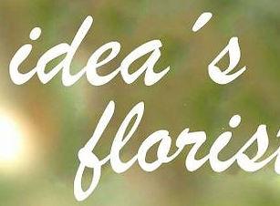 ideas.jfif