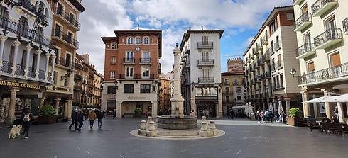 plaza_torico10.jpg