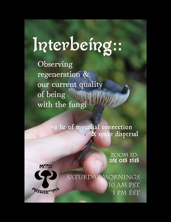 Interbeing.png