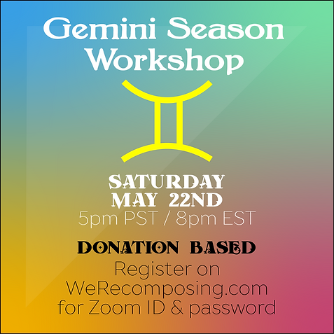 GeminiSeasonWorkshop-01.png
