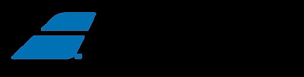 Logo_Babolat.png