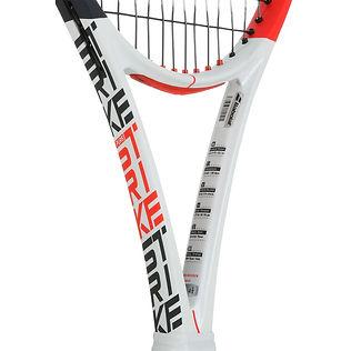 Racket2.jpg