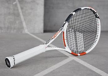 Racket5.jpg