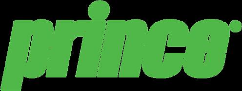Logo_Prince.png