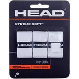 HeadOvergrip.jpg