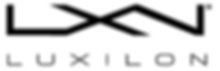 Logo_Luxilon.png