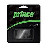 PrinceDemper.jpg