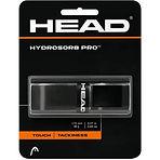 HeadGrip.jpg