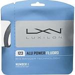 AluPowerFluoro.jpg