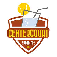 Centercourt.jpg