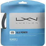 AluPower.jpg
