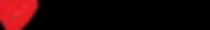 Logo_Tecnifibre.png