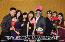 20151206 Melvyn & Jacqueline