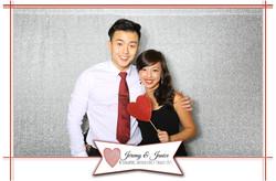 20150809 Jeremy & Janice
